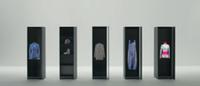 Paris Design Week : une 5ème édition qui met les matières à l'honneur