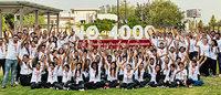 H&M passe le cap des 4 000 magasins
