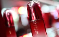Shiseido cresce di quasi il 9% nel 2018