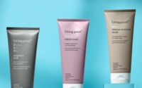 Unilever growth slows but prestige beauty still strong