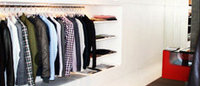 Paul & Joe ouvre une nouvelle boutique dédiée à son homme repensé