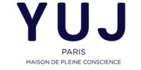 YUJ YOGA PARIS
