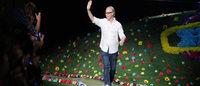 Tommy Hilfiger confirme à FashionMag.com son arrivée boulevard des Capucines