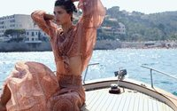 Australian womenswear label Zimmermann to open first store in Paris
