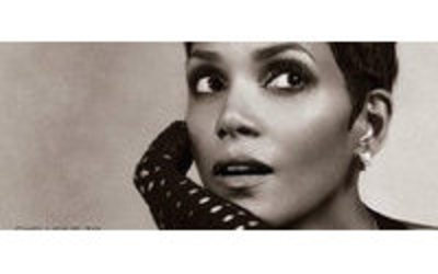 08c3aa944 Halle Berry to launch lingerie line in Canada - News   Retail ( 548965)