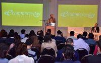 Los negocios online maduran en Paraguay