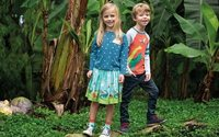 Frugi gets marketing director from Phase Eight