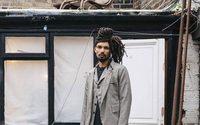 Masculin : trois jeunes marques repérées au London Show Rooms