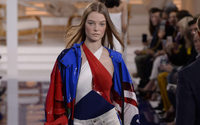 Ralph Lauren to celebrate his 50th anniversary with Central Park show