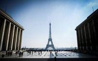 Paris veut faire adopter l'écoconception durant ses Fashion Weeks