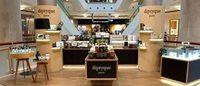 法国独立香氛品牌 Diptyque 是如何发展为一个新兴生活方式公司的