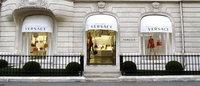 Versace: il portavoce cinese di Fosun smentisce interesse
