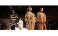 Documentário retrata custos da moda para a sociedade