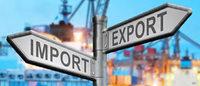 Apex-Brasil lança edital para a 2ª edição do Design Export