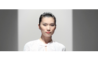 Fashion Week: Alles neu New York