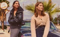 H&M launches AW18 Studio line, debuts in Ukraine