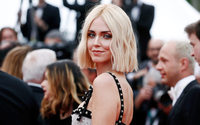 Italy's Aeffe signs licence deal with influencer Chiara Ferragni, shares spike