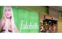 Crece el comercio de las tiendas por departamento en Colombia