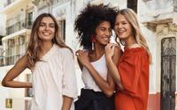H&M abre su tienda online propia en Tmall y sigue la estela de Zara, Mango o Desigual