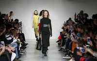 London Fashion Week verdict: protest, diversity and commercial creativity
