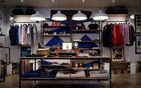 Habillement : 65 % des Français achètent encore principalement en magasin