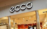 Ecco expandiert in flinken Schritten
