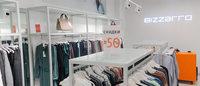 В Москве открылся первый собственный магазин Bizzarro