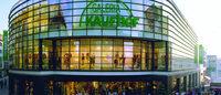 Metro vende los grandes almacenes Kaufhof al propietario de Saks Fifth Avenue