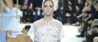 Qatar Holding计划投资意大利时尚界