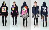 Pretty Green to showcase student designs at Liverpool store
