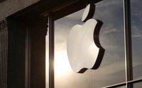Apple geht mit neuer iPhone-Generation ins Risiko