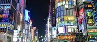 香港等地奢品消费出现下滑 部分品牌仍涨价