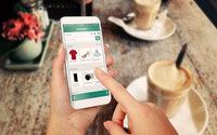 ACEPI quer pôr 50 mil pequenas empresas online