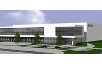 Marc Cain investiert 35 Mio. Euro in neues Logistikzentrum