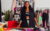 Puma appoints June Ambrose as creative partner