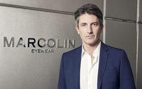 Sportmax confie sa ligne de lunettes à Marcolin