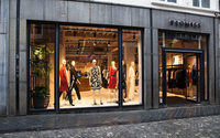 Fashion retailer Promiss unveils additional stores in the Netherlands, expands online presence