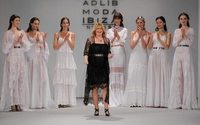 Adlib Moda Ibiza roza el millón de euros de retorno de inversión hasta mayo