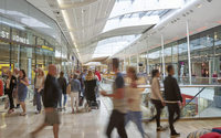 Intu in crisis talks to avoid collapse, could sell some UK malls