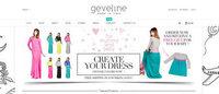 Geveline lancia l'e-commerce, poi Hong Kong e Milano