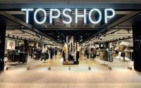 Topshop and Topman manager job cuts expected soon