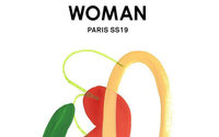 Woman trade show to focus on womenswear again at forthcoming Paris session