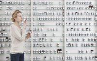 Starke Kosmetik- und Getränkenachfrage stimmen Symrise optimistischer