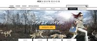 Monoprix devient actionnaire majoritaire de Monshowroom