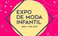 """La CAIBYN organiza en Argentina la """"Expo de Moda Infantil"""" primavera - verano 2019"""