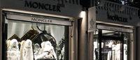 Moncler registra un 2013 récord con una subida del 19% de las ventas