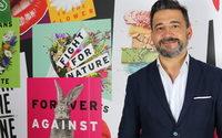 The Body Shop nomeia novo diretor geral para Espanha e Portugal