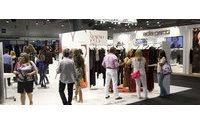 Forte presença portuguesa na feira de moda e calçado madrilena MOMAD