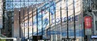 UBM launches SOURCING@Coterie factory showcase