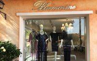 Blumarine открыл два новых бутика - в Москве и в Порто-Черво
